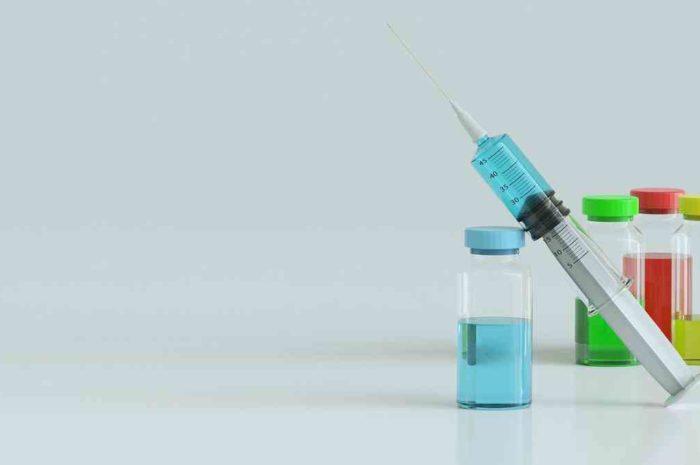 チームUAEが対コロナのワクチン接種へ。中国企業のワクチンを利用
