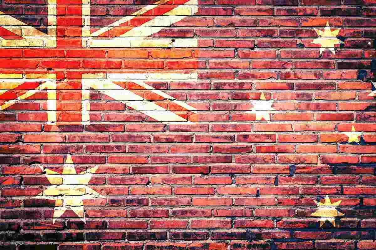 オーストラリア選手権で波乱!個人TTを制したのはあの若き天才!
