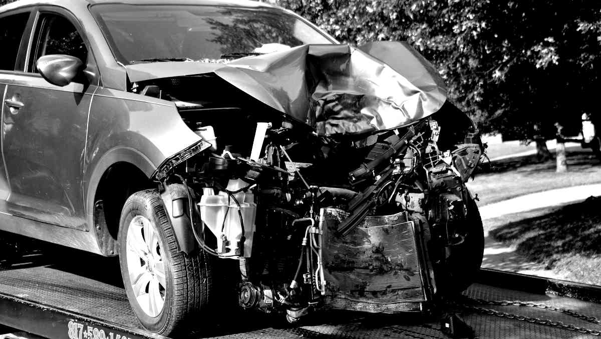 【事故】Bora-hansgroheの選手7人が車と衝突。3人が病院送りへ
