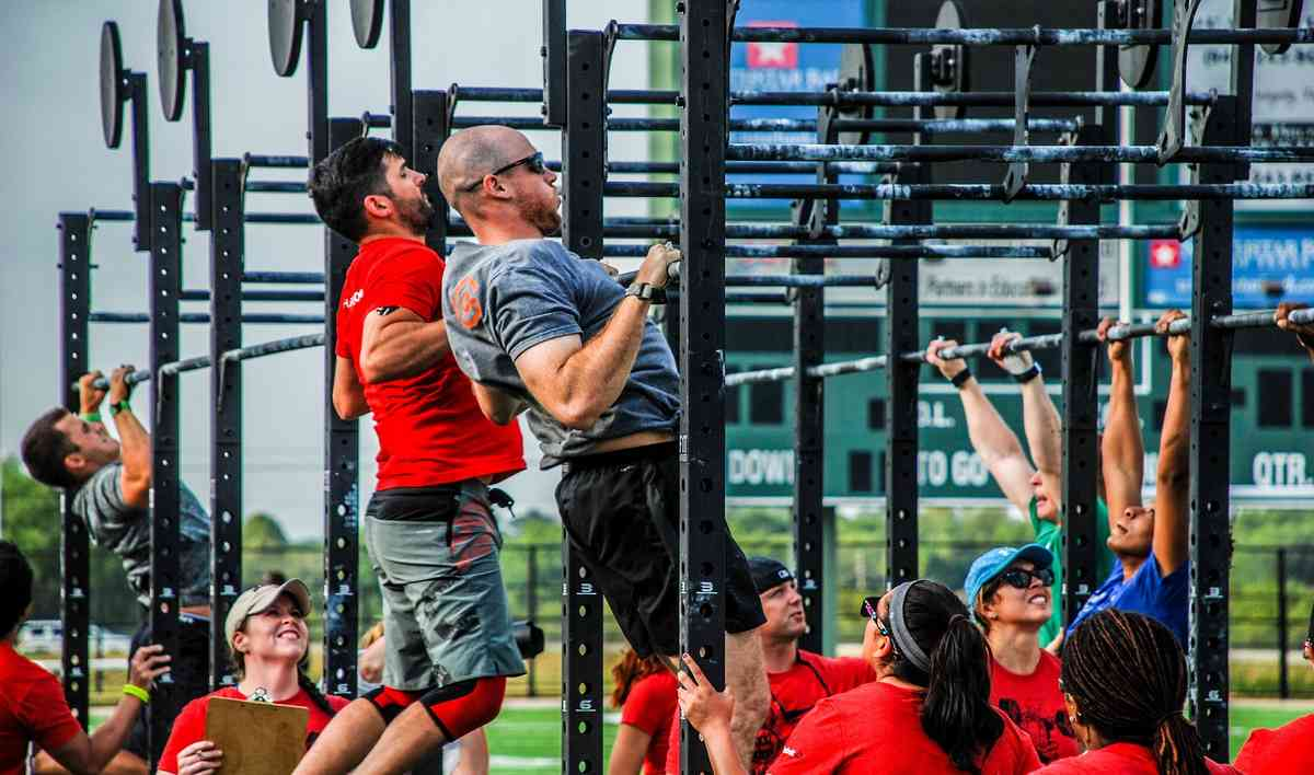 トレーニングが最も効果的な時間帯は?1日のうちどの時間にトレーニングをすべきか?