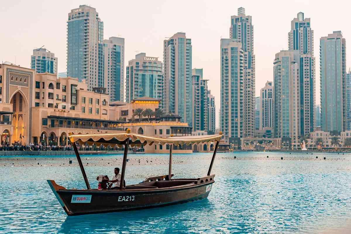 フルームvsポガチャルvsマチュー!UAEツアーで激突へ。