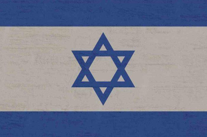 グライペル!イスラエルがツール出場メンバーを発表