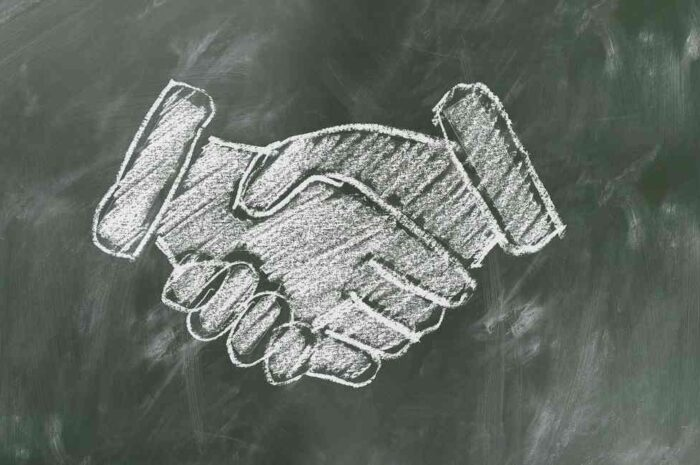 クベカ・アソスに新スポンサー。Supersapiens社が加入。