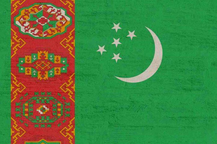 UCI世界選を開催する「コロナ感染者ゼロ」の国トルクメニスタン