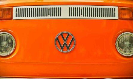 フォルクスワーゲン(Volkswagen)の画像
