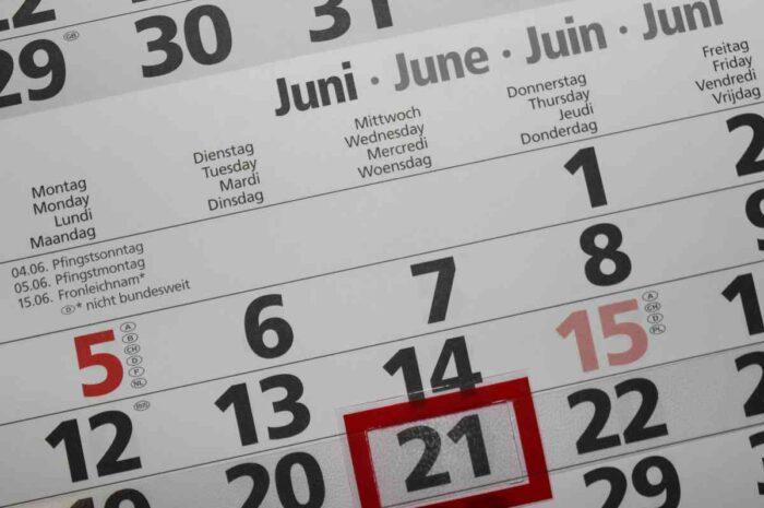 UCIがレースカレンダーを修正・更新