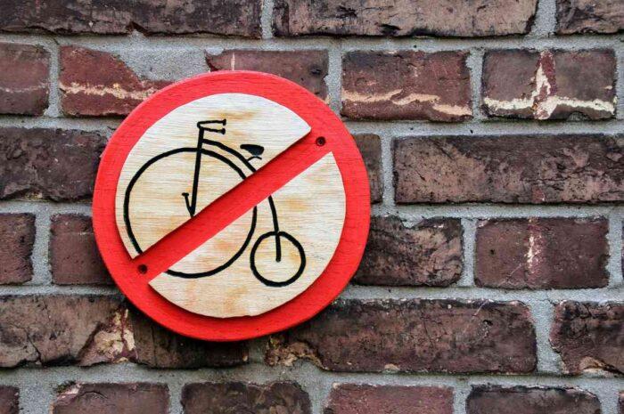 UCIがTTポジションも禁止へ!スーパースタックと同様に4/1から