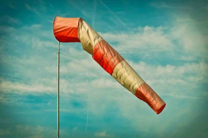 【砂地獄?泥地獄?】明日のストラーデ・ビアンケの天気予報
