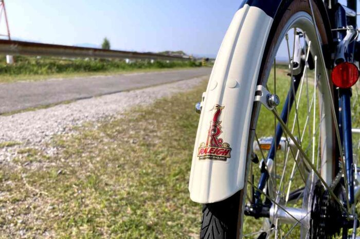 【スペシャ?BMC?】新しい自転車を購入。納車されたので報告