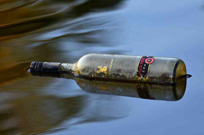 UCIがボトル投げ禁止ルールを緩和。その内容について。