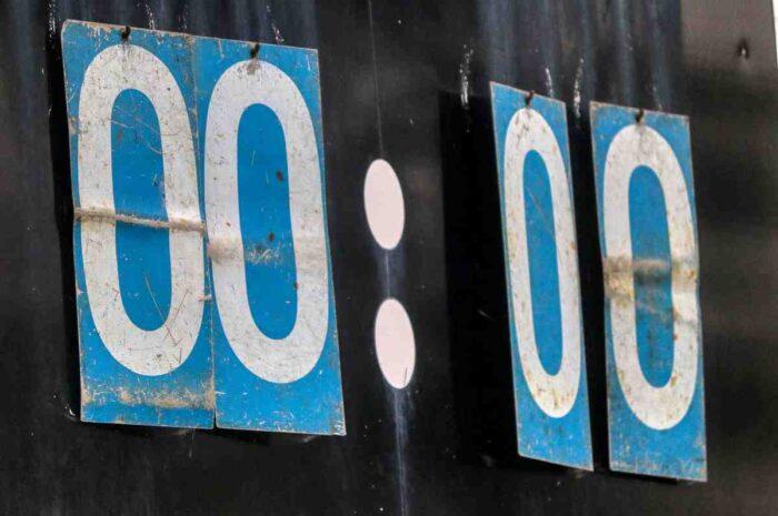 2021イツリア・バスクカントリー第2ステージの結果と総合順位表