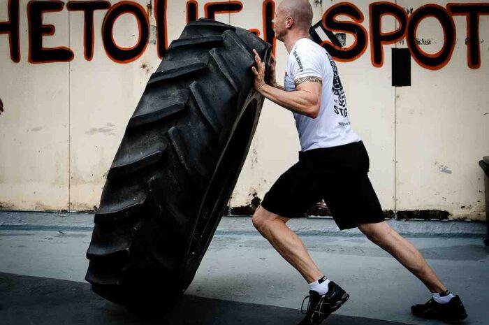 Pirelliから日常トレーニングに最適な高耐久クリンチャータイヤ「P7 Sport」が登場