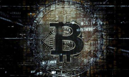 ビットコインとブロックチェーンとNFT