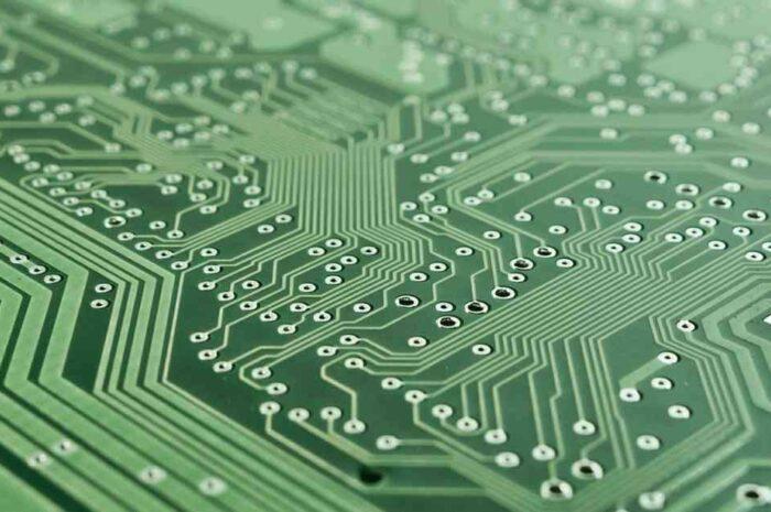 シマノが電動ブレーキを導入か。特許情報