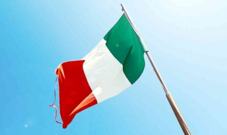 イタリアのロードバイクブランドのコルナゴ(Colnago)