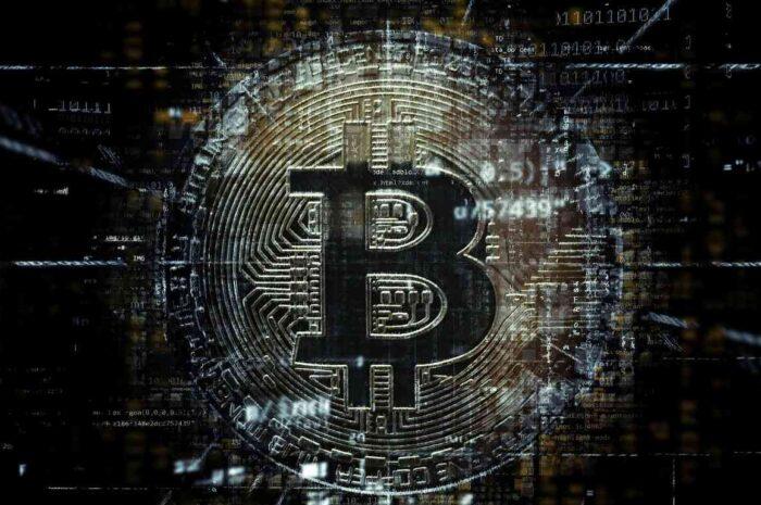 マーク・カヴェンディッシュx仮想通貨(ブロックチェーンのNFT)