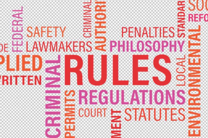 カラパスのルール違反と20秒の制裁。2021ブエルタ第3ステージ