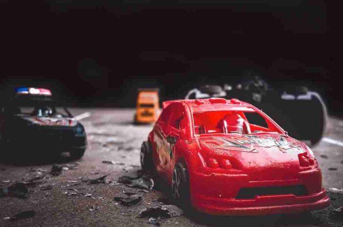 【悲報】トム・デュムランが交通事故で今シーズン絶望