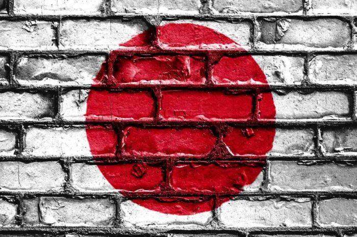 世界選手権ロードレース日本代表が発表