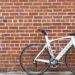 Trekのロードバイク