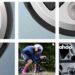 ロードバイク用ペダルSPEEDPLAY(スピードプレイ)