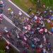 ロードレースのツール・ド・フランス